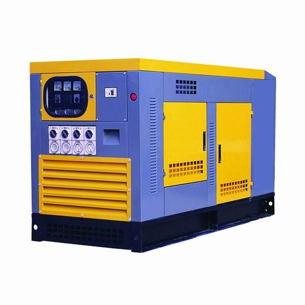 BICT-QATAR   Generator & Compressors in Qatar
