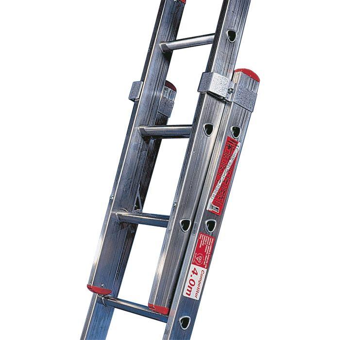 BICT-QATAR | Ladders & Scaffolding in Qatar | Scaffolding