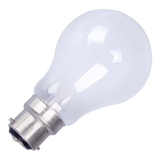 BICT-QATAR | Lighting Bulbs in Qatar | Electrical Bulbs in Qatar