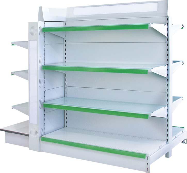 BICT-QATAR   Storage Systems